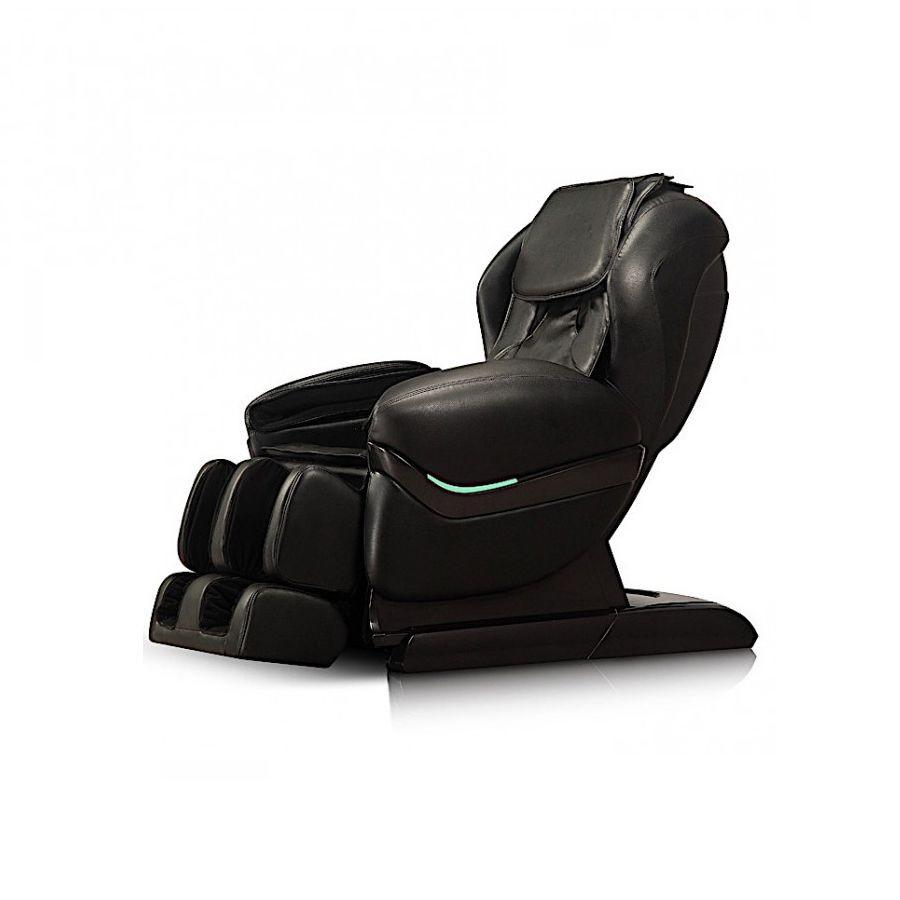 Массажное кресло iRest SL-A90 CLASSIC черный