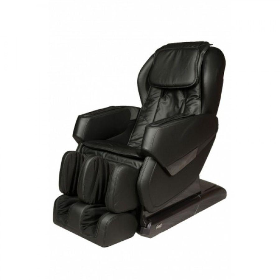 Массажное кресло iRest SL-A92 CLASSIC EXCLUSIVE PLUS черныйМассажное кресло iRest SL-A92 CLASSIC EXCLUSIVE PLUS объединило в себе все положительные качества предшествующих моделей и было дополнено уникальной, не имеющей аналогов, функцией массажа рук в вертикальном положении.<br>