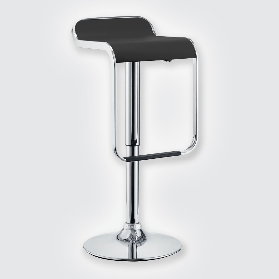 ������ ���� LEM Style Piston Stool (Scott Howard)