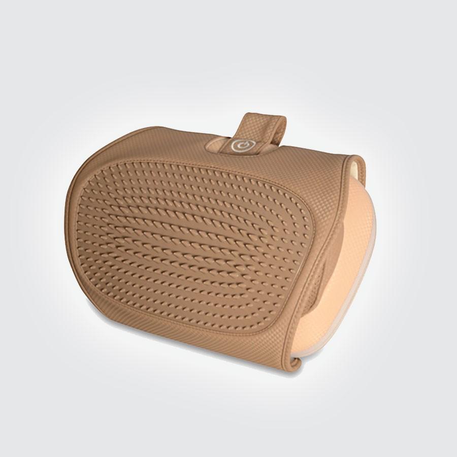 Массажная подушка OGAWA OL1338 Mobile Shiatsu GC