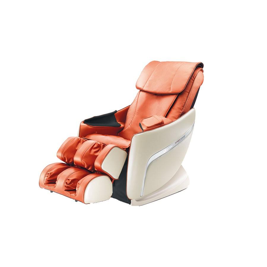 Массажное кресло OGAWA Smart Vogue OG5568TG Metallic RedМассажное кресло OGAWA Smart Vogue OG5568 отличается непревзойденным удобством, но при этом оно стильно и компактное и с легкостью придется ко двору в помещении любой площади &amp;ndash; как в офисе, так и в комнате жилой квартиры. Регулярные сеансы массажа отлично оздоравливают организм, возвращают спокойствие и умиротворенность.<br>