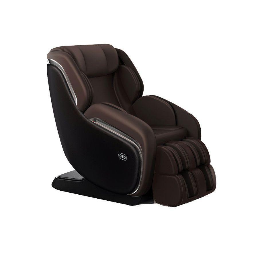 Массажное кресло OTO Elite ET-01 кофеСКИДКА ТОЛЬКО НА КРАСНЫЙ ЦВЕТ!!!&#13;<br>&#13;<br>OTO Elite ET-01 - уникальное в своем роде массажное кресло бизнес класса. Стильный дизайн и современные технические характеристики делают данную модель кресла лидером продаж. При этом цена на массажное кресло доступная широкому кругу потребителей. С первых минут массажа на место тяжести и усталости приходит расслабление всего тела.<br>