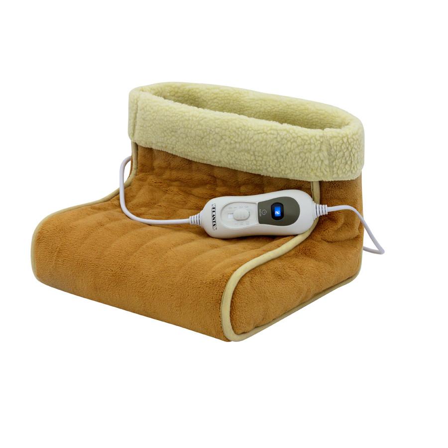 Электрогрелка для ног Planta FT-1B от Relax-market