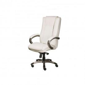 кресло качалка купить худжанде