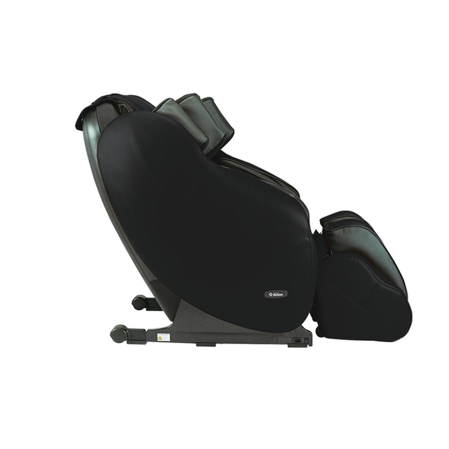 Массажное кресло Inada ECO черный