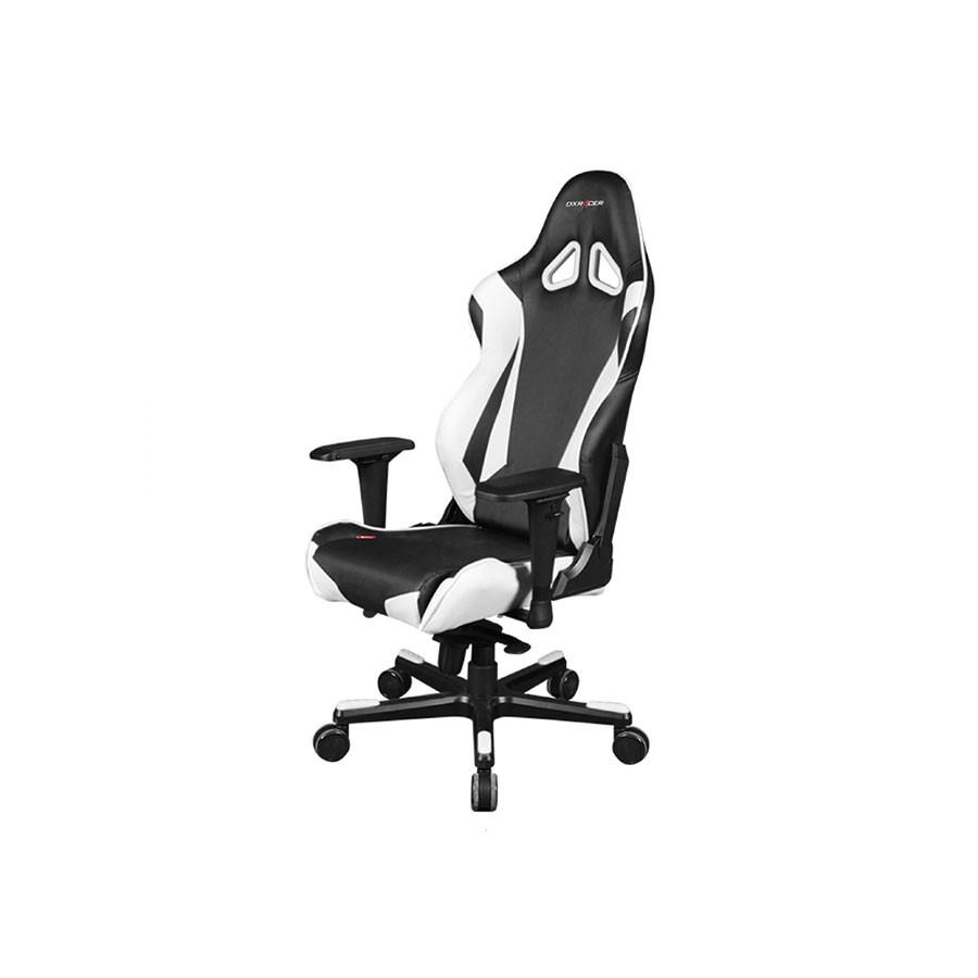 Компьютерное кресло Racing OH/RJ001/NW