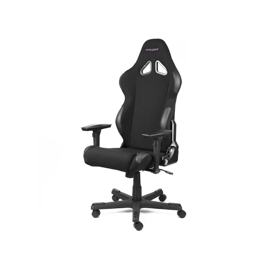 Компьютерное кресло Racing OH/RW01/N