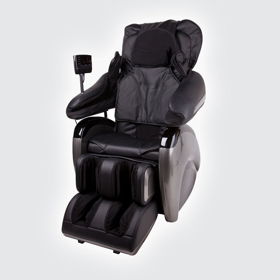 Массажное кресло GESS Symphonie от Relax-market