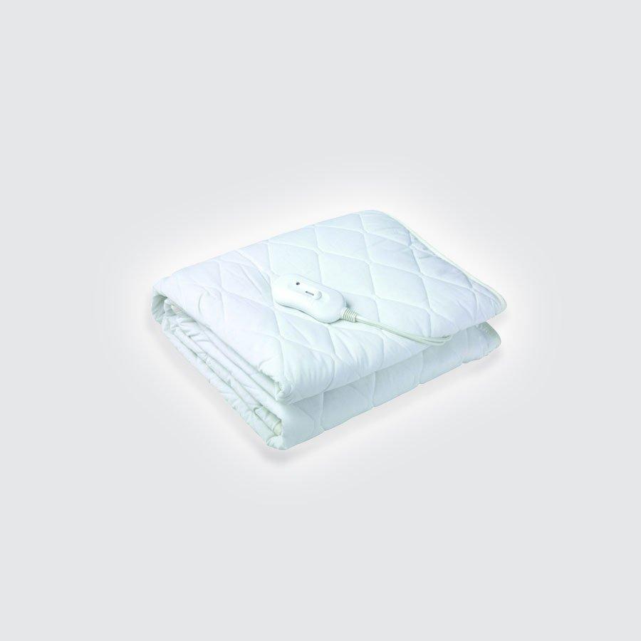 ��������������� RestArt HotTouch (Cotton)