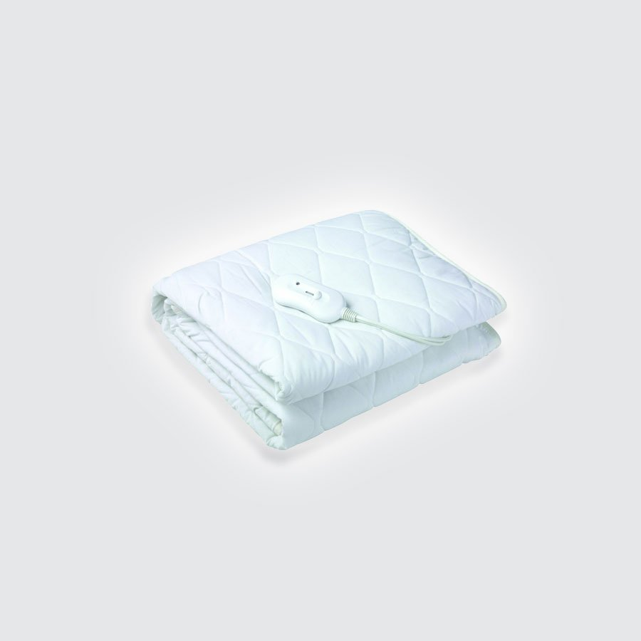 Электропростынь RestArt HotTouch (Cotton)