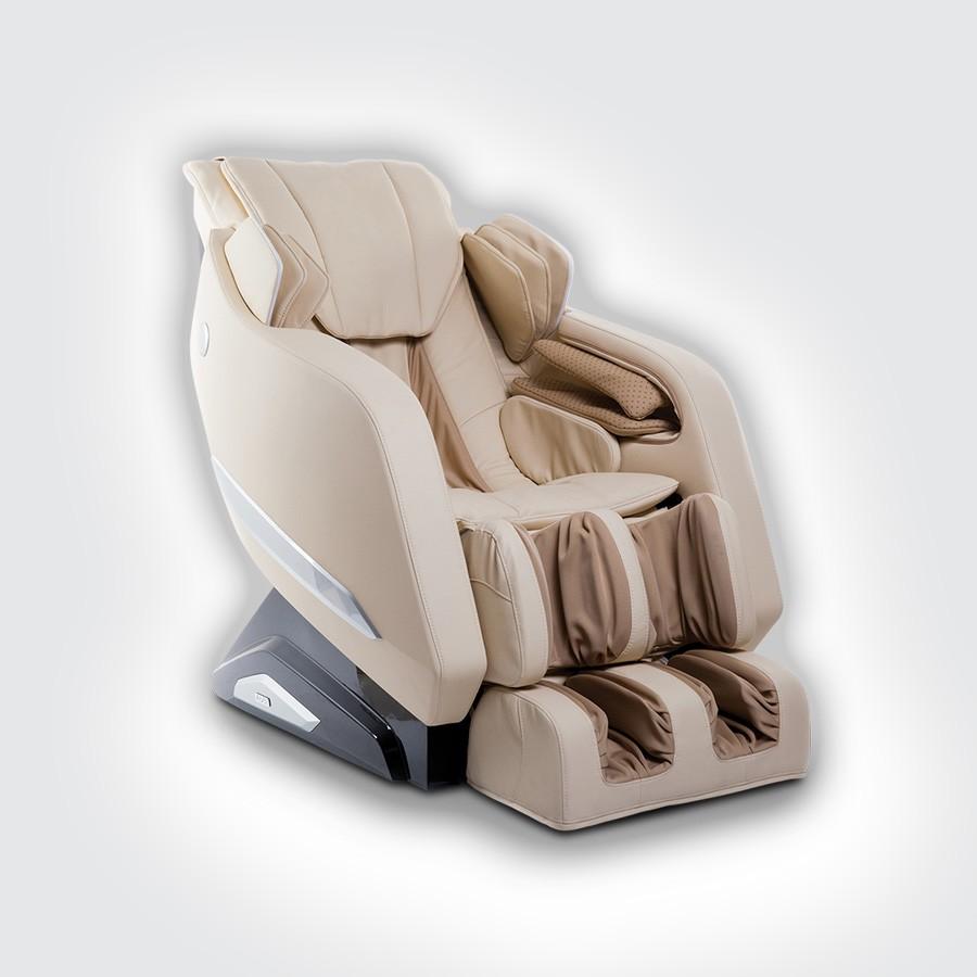 Массажное кресло Sensa RT-6190Массажное кресло Roller - самая продвинутая модель среди классических моделей Sensa. Кресло совмещает в себе широкий набор массажных элементов и функций, таких как растяжка, нулевая гравитация и настройка роликового массажа стоп.<br>