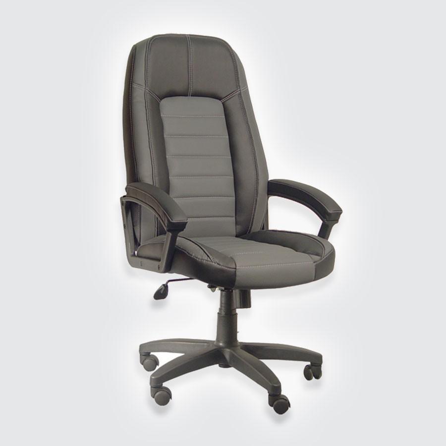 Офисное кресло Сарос Адмирал