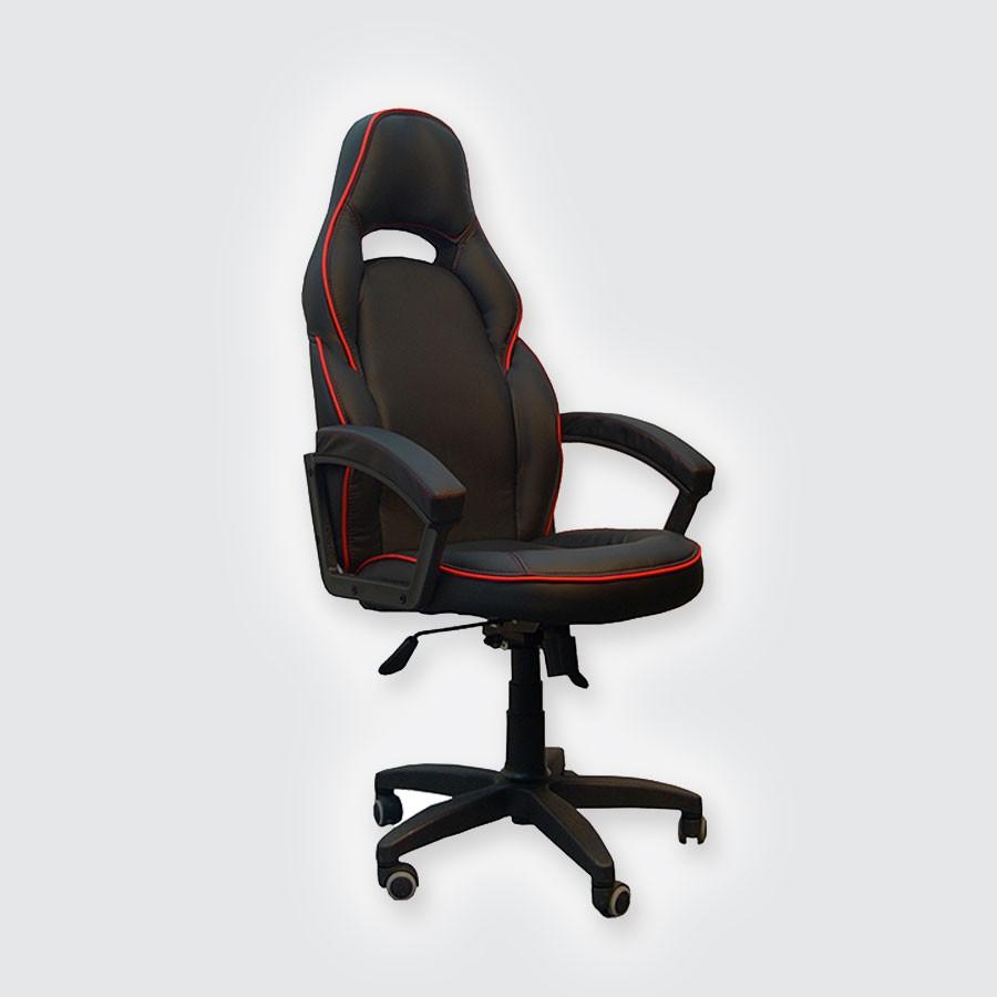 Компьютерное кресло для дома Сарос Алонсо