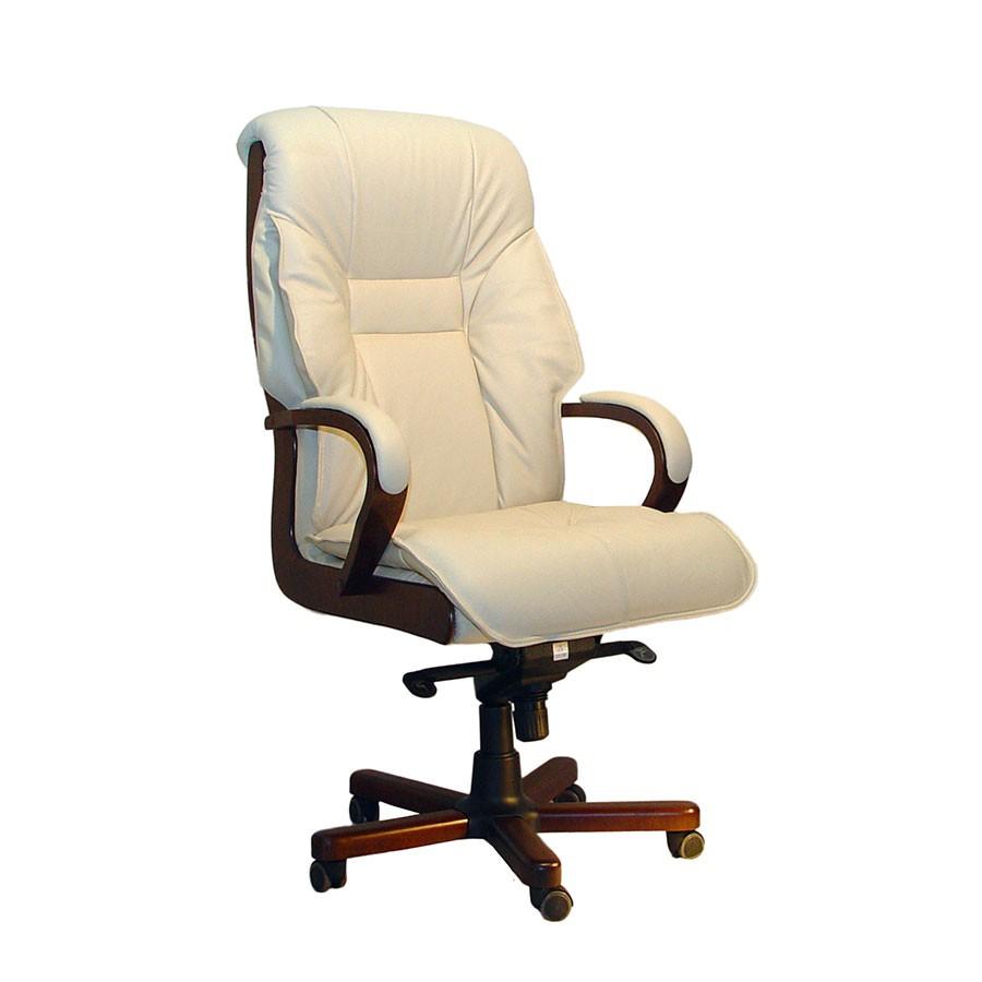 Компьютерное кресло Сарос Алтын-XXL бежевыйДанная модель является самым большим и мягким креслом, которое предлагает компания &amp;laquo;Сарос-Мебель&amp;raquo;. Величие присутствует не только в дизайне, мягкие и объемные подушки создают максимум уюта для владельца.<br>