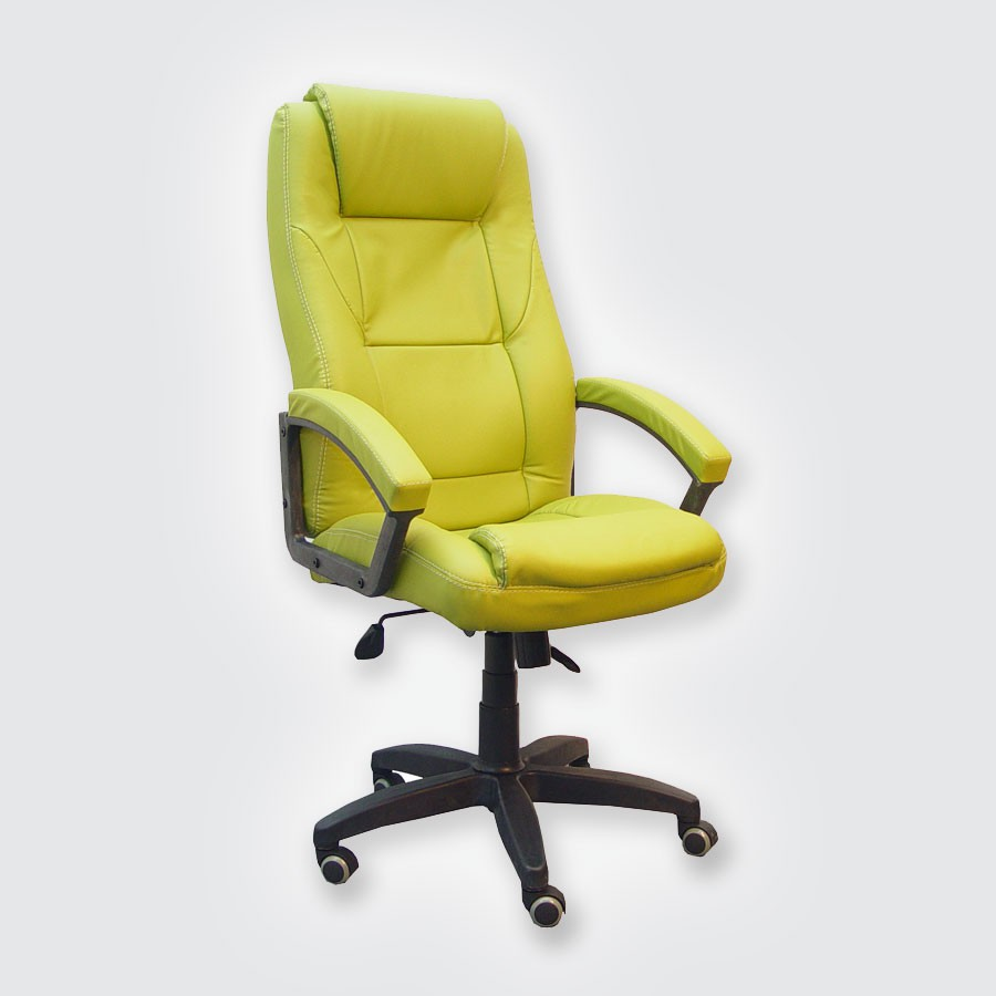 Компьютерное кресло для дома Сарос Вист кивиКомпьютерное кресло Сарос Вист - новая разработка фабрики. Благодаря тщательно рассчитанной эргономике&amp;nbsp;можно с уверенностью сказать, что эта модель одна из самых удобных на Российском рынке.<br>