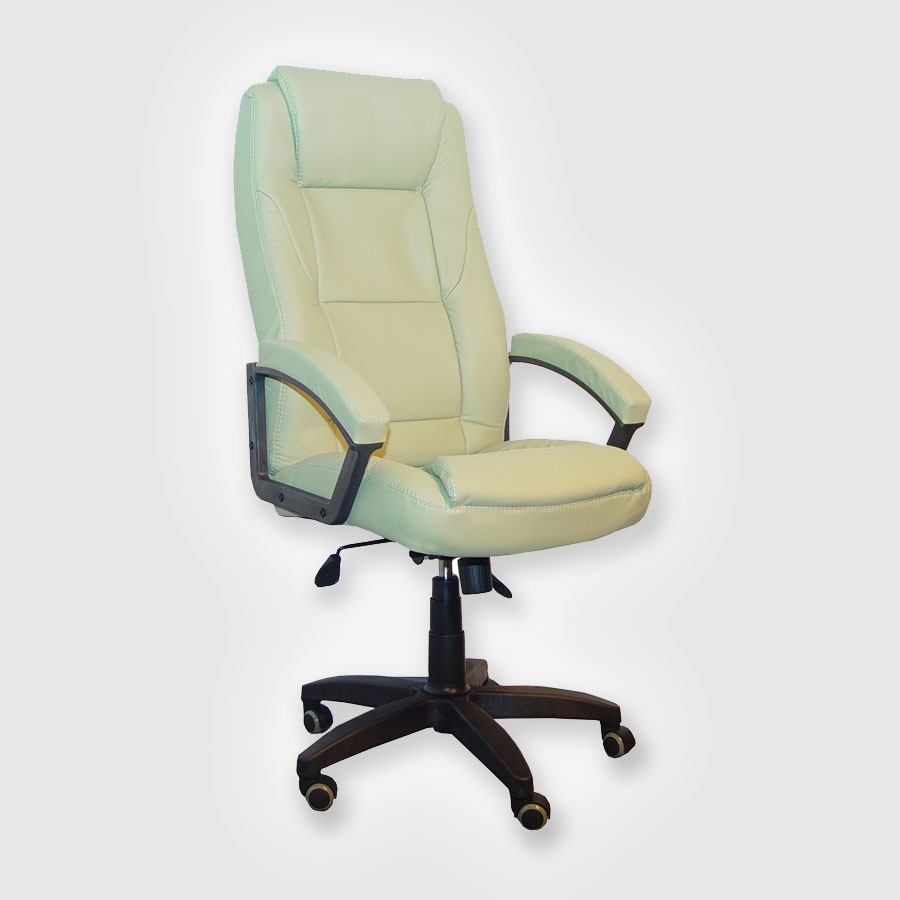 Компьютерное кресло для дома Сарос Вист оливковыйКомпьютерное кресло Сарос Вист - новая разработка фабрики. Благодаря тщательно рассчитанной эргономике&amp;nbsp;можно с уверенностью сказать, что эта модель одна из самых удобных на Российском рынке.<br>