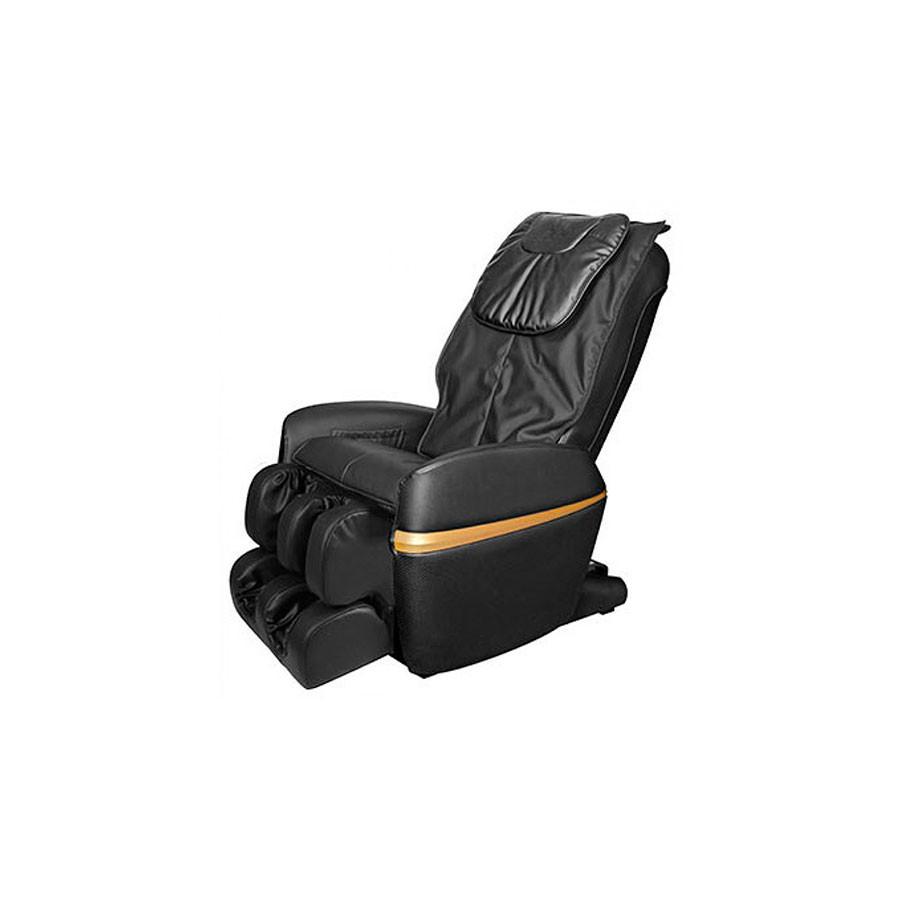 Массажное кресло Sensa M Starter EC-310B черный от Relax-market