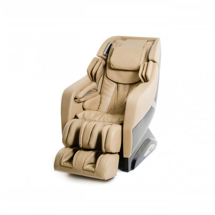 Массажное кресло Sensa Roller Pro RT-6710 бежевыйМассажное кресло Sensa RT-6710 уникально в своём роде. Функция покачивания вместе с растягивающим массажем поистине творят чудеса. Для занятых людей подобное устройство может стать хорошей альтернативой сеансу йоги.&amp;nbsp; При этом, данное массажное кресло выгодно отличает цена &amp;ndash; его приобретение вполне доступно широкому кругу потребителей.<br>