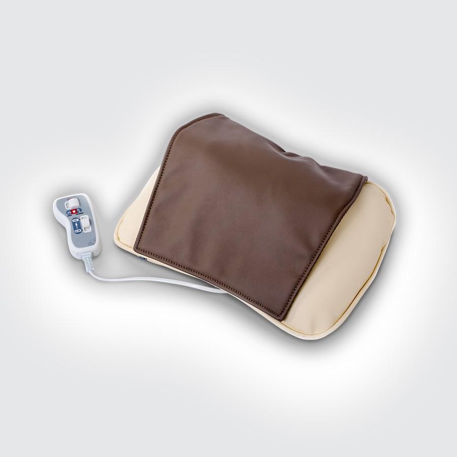 Автомобильная массажная подушка Sensa RT-2108