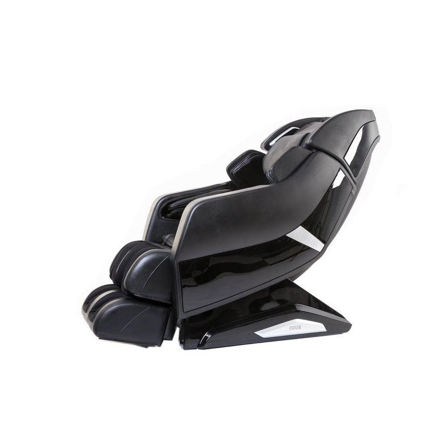 Массажное кресло Sensa RT-6710S черный