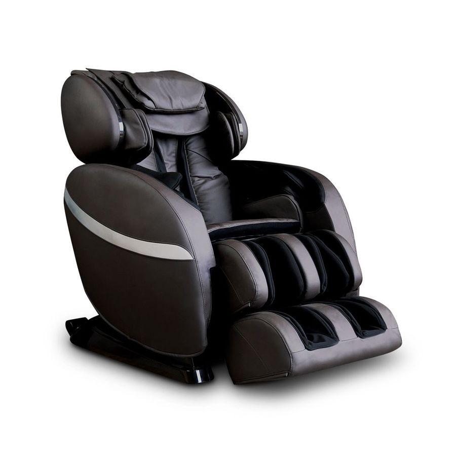 Массажное кресло Sensa RT-8305После наряженного рабочего дня массажное кресло Sensa RT-8305 всего за 20 минут способно расслабить и подарить ощущения лёгкости. Дополнительные функции позволят решить основные проблемы позвоночника, а также улучшить осанку. &amp;nbsp;Цена на данное массажное кресло вполне соответствует заявленным производителем характеристикам.<br>