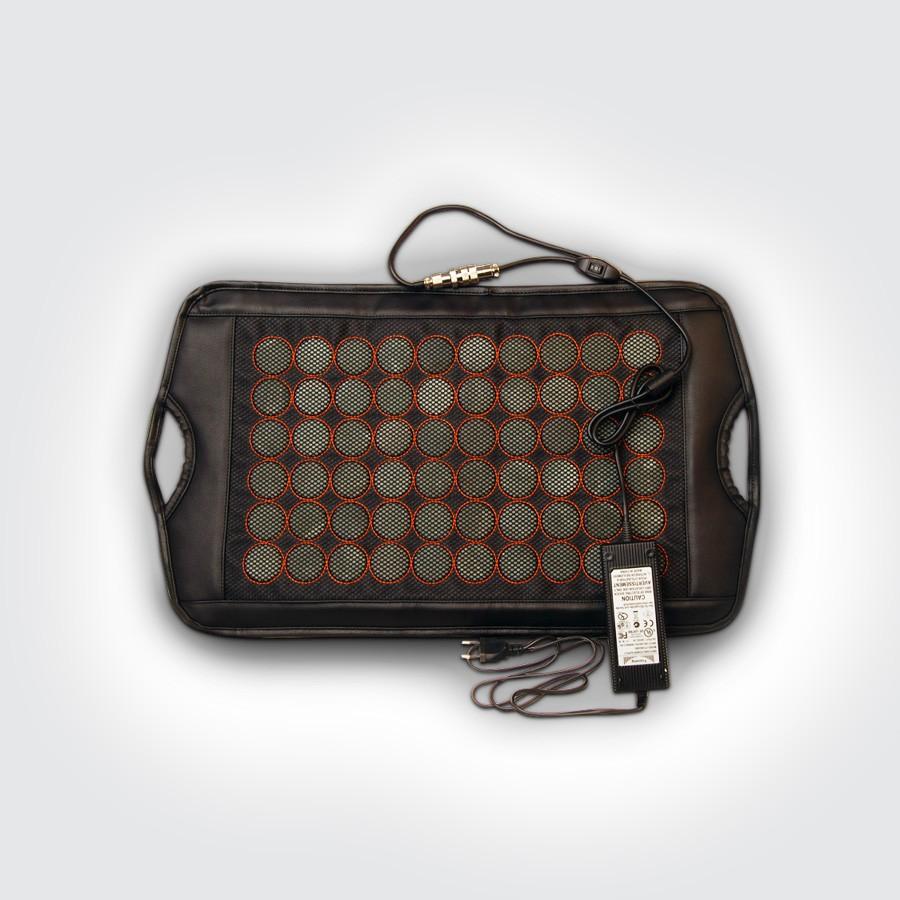 Прогревающий нефритовый коврик SYOGRA JHP-001
