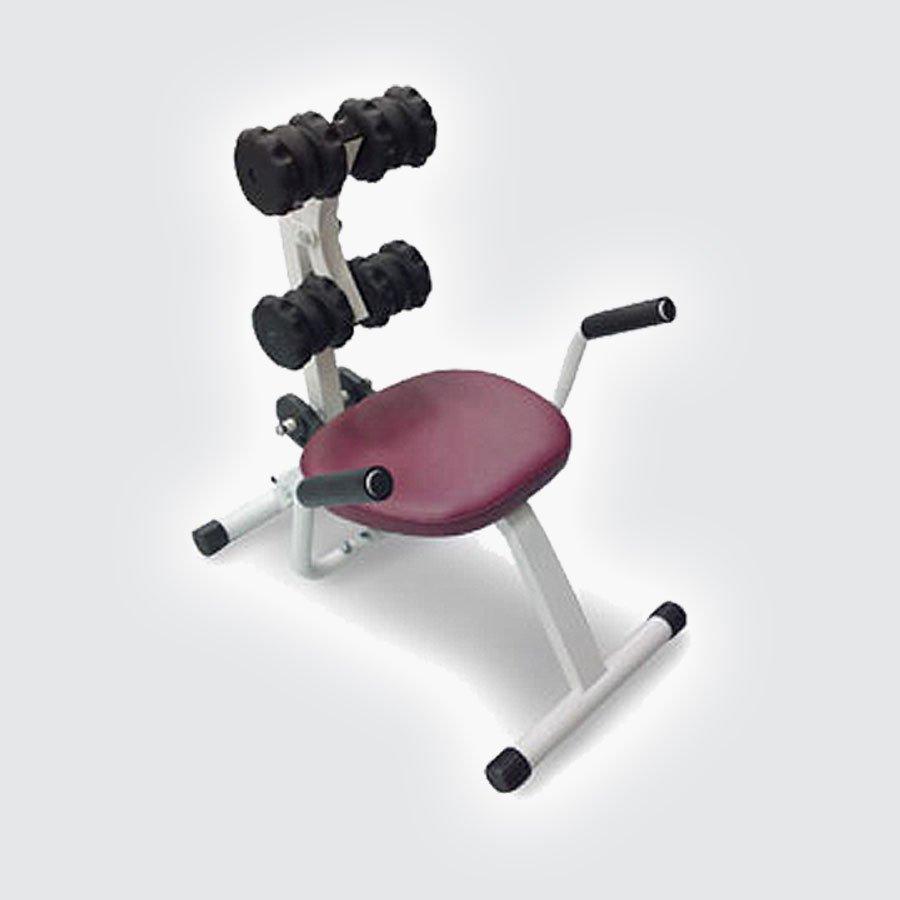 Массажный стул Takasima CTS-628 от Relax-market