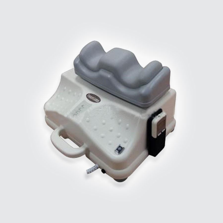 Свинг машина Takasima Oxy-Twist Device CY-106RОбновленная модель с 3 автоматическими программами, вибрацией и удобным пультом дистанционного управления.<br>