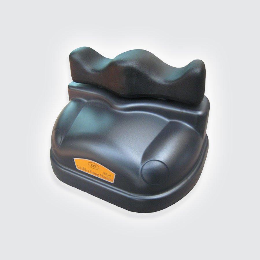 Свинг машина Takasima DS-087 от Relax-market