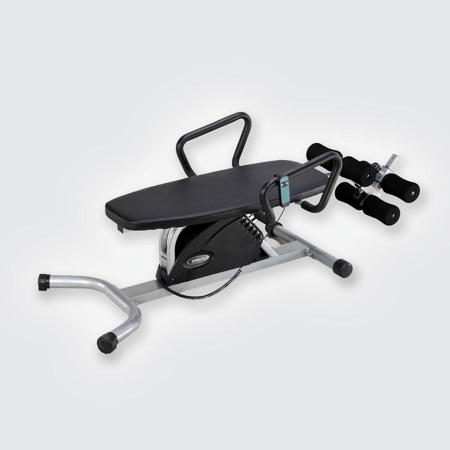 Инверсионный стол Takasima MI-660Инверсионный стол MI-660 создан для тех, кто предпочитает получать правильную физическую нагрузку в домашних условиях. Станет превосходным инструментом для совершенствования фигуры и укрепления здоровья. Полезное действие MI-660 имеет четыре целевых направления: укрепление связок и мышц, улучшение состояния позвоночника, выпрямление осанки, а также обеспечение общего релаксационного массажа. Благодаря использованию этого прибора Вы вернете телу тонус, энергию и ощущение легкости.<br>
