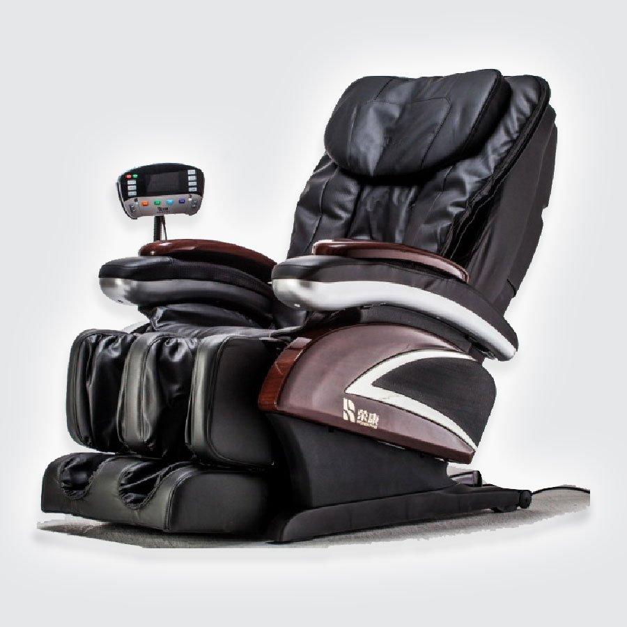 Массажное кресло Takasima Venerdi Amato