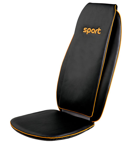 Универсальная массажная накидка US Medica Sport от Relax-market