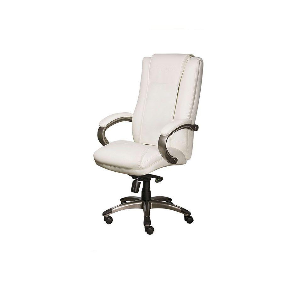 Офисное массажное кресло US Medica Chicago бежевыйОфисное массажное кресло строго дизайна US Medica Chicago отлично дополнит рабочее место старательного сотрудника. Подобное устройство подходит для использования коллективом офиса. Цена данного массажного кресла сопоставима со стоимостью обычного кресла, поэтому такое приобретение может позволить себе любой.<br>
