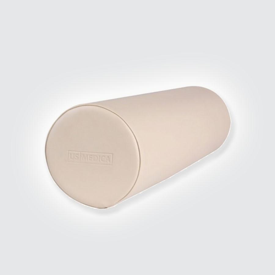 Валик большой круглый US MEDICA USM 001