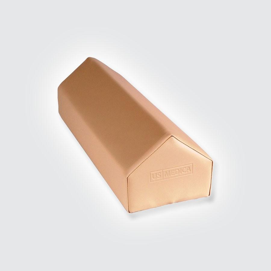 Валик пирамида US MEDICA USM 009 (US Medica)