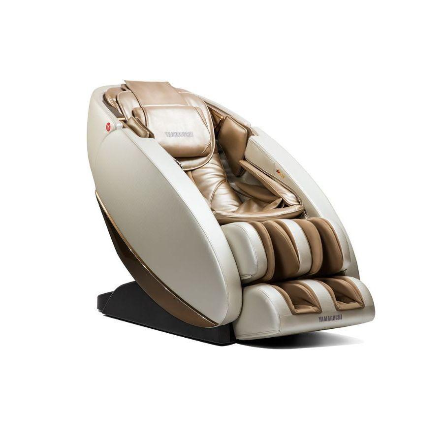 Массажное кресло Yamaguchi OrionФункциональное и роскошное массажное кресло порадует покупателей, дл которых одинаково важна функциональна составлща и великолепный внешний вид.<br>
