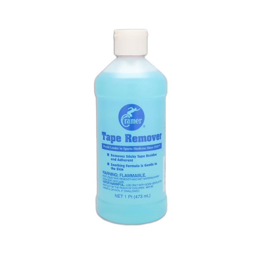 Жидкость для удаления тейпа 473 млОбъем жидкости - 473 мл.<br>