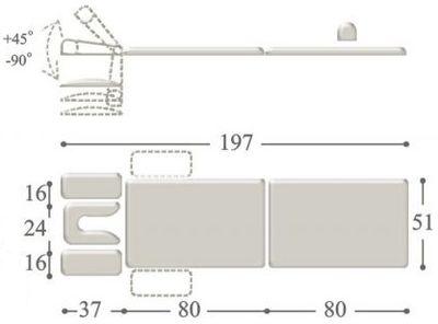 Утепление стен изнутри в деревянном доКак сделать