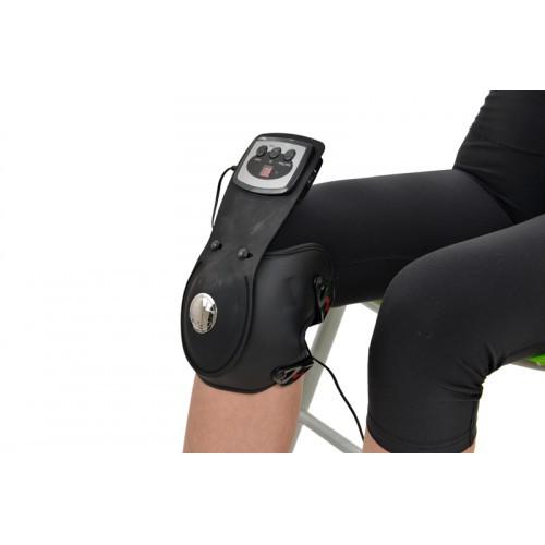 Массажер колен цептер массажер