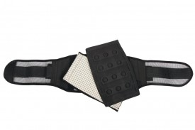 Ортопедический корсет Casada Self Heating Belt
