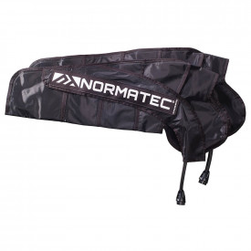Бандаж для рук  NORMATEC ARM ATTACHMENT