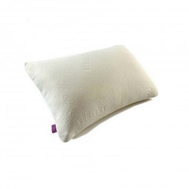 Подушка HoMedics Memory Foam Lavender Pillow