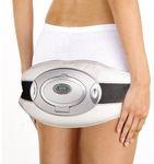 Вибромассажеры для тела: купить вибромассажер для